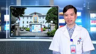 Bệnh viện đa khoa Hùng Vương - 10 năm xây dựng và phát triển