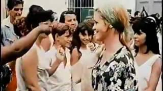 DOCUMENTAL FILME: «LA NUEVA ESCUELA» (1973, CUBA)