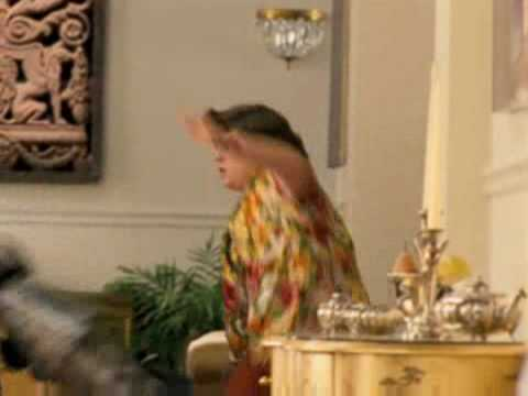 Ace Ventura Jr: Pet Detective Movie Trailer