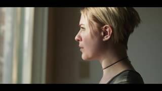 Trailer of Allure (2018)