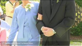 How To Pick Mother Of The Groom Dress | Perfect Wedding