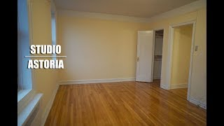 Studio Apartment Queens Nyc hmongbuy - studio apartment for rent in flushing, queens, nyc