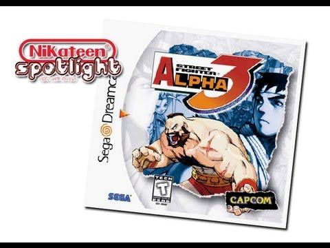 street fighter alpha 3 dreamcast cheats
