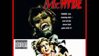 Mr. Hyde - Lord Of The Slaughter