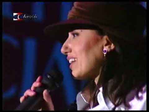 Luz Casal   Rufino
