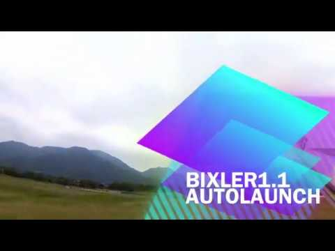 bixler-11-v2-autolaunch