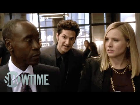 House of Lies 4.03 (Clip 'Let's Talk Brand Analysis')