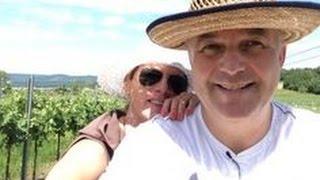 preview picture of video 'Burgenland Kral Steffanus: König Stefan aus dem Burgenland'