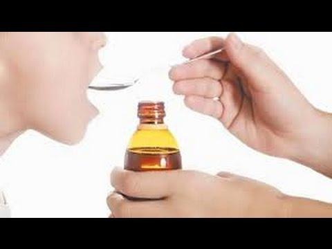 Le microorganisme végétal unguéal la prophylaxie et le traitement