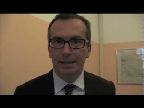L'ematologia di Varese si presenta