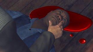 L.A Noire - Phần 11: Xác chết KHÔNG NHẮM MẮT