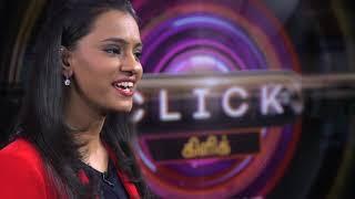 Live in India - BBC Click | Kholo.pk