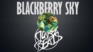 "ENO   ☁️""BLACKBERRY SKY""☁️ Instrumental (reprod. Tuby Beats)"