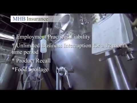 , title : 'NY Microbrewing / Brewery Insurance | MHB Insurance New York