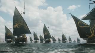 THRONES TÉLÉCHARGER VOSTFR OF GAME S07E06