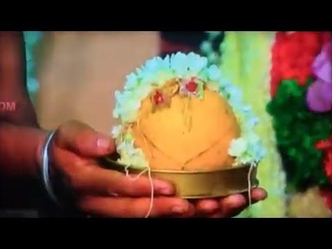 Vattavilai Tirupati Temple Thirukalyana Utsavam 2019