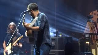 Too Much Deer Creek N1 2018 Dave Matthews Band Noblesville Indiana