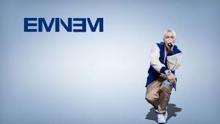 Eminem - The Real Slim Shady Cover by Точка Z  18+ БЕЗ ЦЕНЗУРЫ!!!