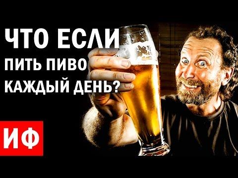 Муж пьет пиво каждый день нормально ли это - Как бороться с ...