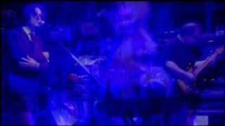 Marillion - The Invisible Man (Part II)