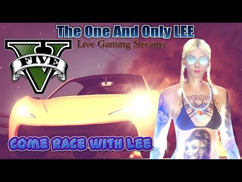 GTA 5  LIVE  SATURDAY  BEST NOOBS ON YOUTUBE  FUN WITH FRIENDS