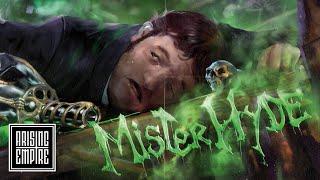 MISTER MISERY - Mr. Hyde