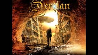 Derdian -  Music Is Life