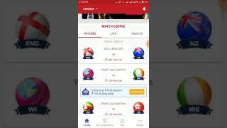 IRE vs WI World cup Qualifier Dream 11 & Playerzpot Team||Playing 11||Imp News(Windies vs Ireland)