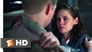 Billy Lynn's Long Halftime Walk (2016) - Make You Proud of Me (9/10) | Movieclips