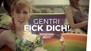 Deutschland 3000