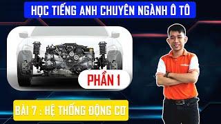 36913Chỉnh Sửa Video Chuyên Nghiệp, Uy Tín