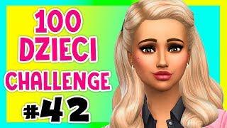 100 DZIECI CHALLENGE #42 Adrianna Skon