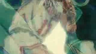 Kaede Rukawa AMV Guns High-Ace Hood