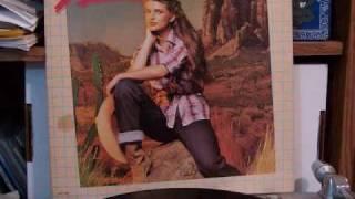 Sylvia - Tumbleweed