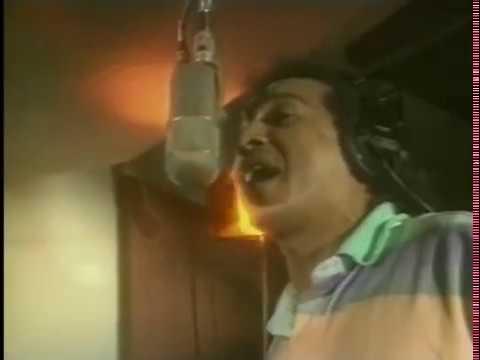 Mi Primera Cana - Diomedes Diaz (Video)