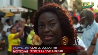 Vídeo - APLB