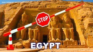 Где находится Каир ❤ ПИРАМИДЫ ЕГИПТА ❤ ДРЕВНИЙ ЕГИПЕТ ❤ КРУИЗ ❤ отдых в египте цены ❤ LUXOR ❤ CAIRO