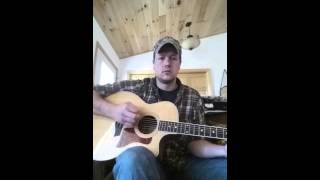 Blueridge Mountain Song
