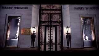 Secrets, By HarryWinston (Full Film)