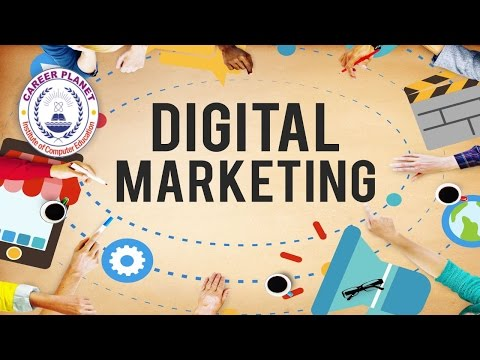 mp4 Business Marketing Online Courses, download Business Marketing Online Courses video klip Business Marketing Online Courses