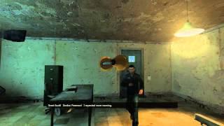 noclip half life - मुफ्त ऑनलाइन वीडियो