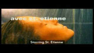 Saint Etienne - Only Love Can Break Your Heart (Kenlou B Boy New Mix) 1991