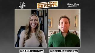 Beerlife Sports Experts