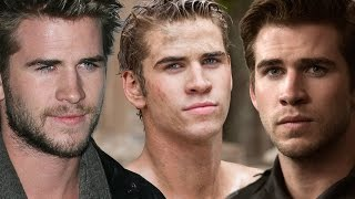 8 Things You Didn't Know About Liam Hemsworth