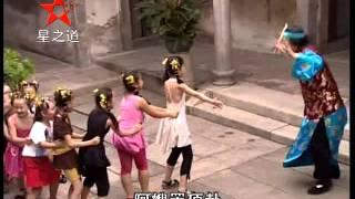 Teochew Folk Songs 06.mp4