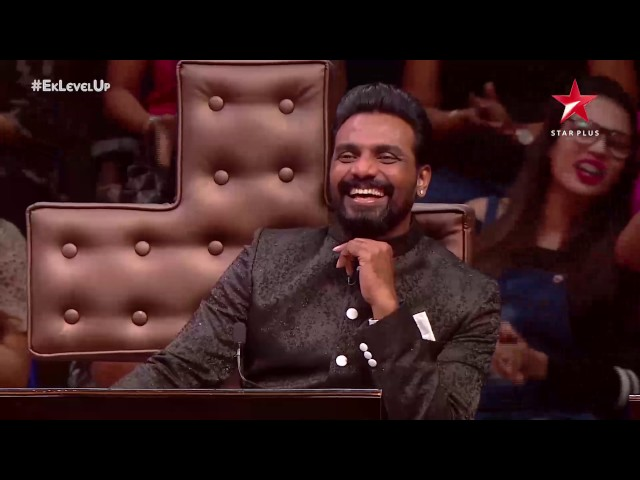 Dance Plus 3 – 6th August 2017 – Full Episode 12 | Star Plus Dance Show