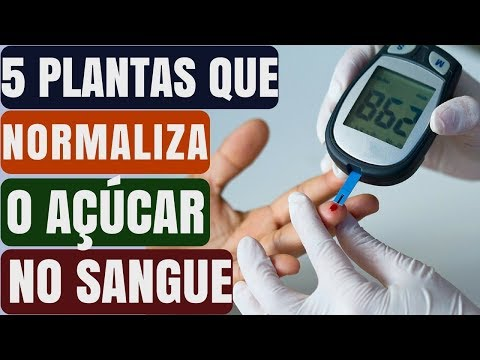 Fatal para diabetes