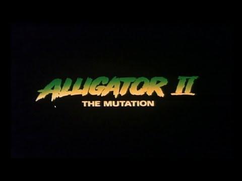 afbeelding Alligator 2: The Mutation