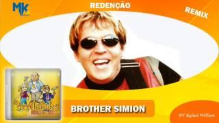 ARREBATADOS REMIX 2 CD BAIXAR DOS