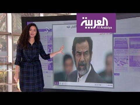 العرب اليوم - شاهد: سجن شاعر مدح صدَّام وطبيبة الغلابة المصرية ترحل